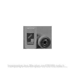 Масляный фильтр Fleetguard LF694