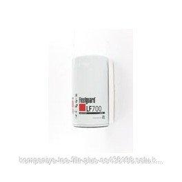 Масляный фильтр Fleetguard LF700