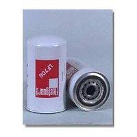 Масляный фильтр Fleetguard LF708