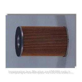 Масляный фильтр Fleetguard LF720