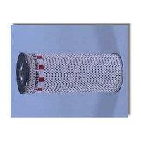 Масляный фильтр Fleetguard LF723