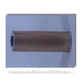 Масляный фильтр Fleetguard LF725