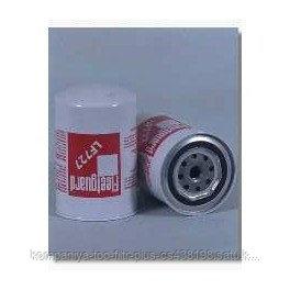 Масляный фильтр Fleetguard LF727
