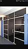 Алюминиевые перегородки для офиса, фото 2