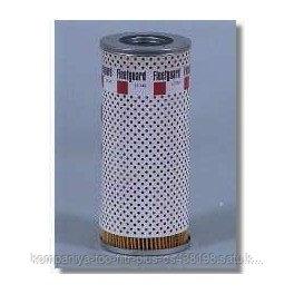 Масляный фильтр Fleetguard LF740