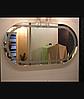 Зеркала на заказ, фото 6