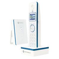 """Беспроводной USB-телефон """"Motorola D851"""""""