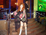 Звёзды эстрады и двойники в Алматы, фото 9