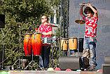 Музыканты, барды, живая группа в Алматы, фото 2
