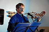 Музыканты, барды, живая группа в Алматы, фото 3