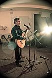 Музыканты, барды, живая группа в Алматы, фото 4