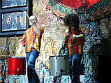 Музыканты, барды, живая группа в Алматы, фото 5