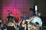 Музыканты, барды, живая группа в Алматы, фото 7