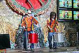 Музыканты, барды, живая группа в Алматы, фото 8