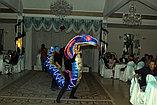 Оригинальные номера в Алматы, фото 9