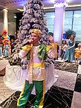 Организация и проведение дня рождения в Алматы, фото 9