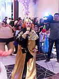 Организация и проведение дня рождения в Алматы, фото 10