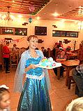 Детский аниматор на день рождения и другой праздник в Алматы, фото 9