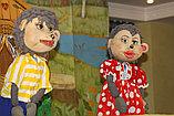 Кукольные спектакли в Алматы, фото 2