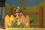 Кукольные спектакли в Алматы, фото 3