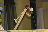 Кукольные спектакли в Алматы, фото 6