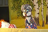 Кукольные спектакли в Алматы, фото 8