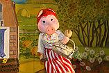 Кукольные спектакли в Алматы, фото 9