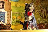 Кукольные спектакли в Алматы, фото 10
