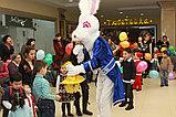 Интерактивные спектакли и ТЮЗ в Алматы на выезд, фото 5
