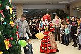 Интерактивные спектакли и ТЮЗ в Алматы на выезд, фото 7
