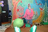 Интерактивные спектакли и ТЮЗ в Алматы на выезд, фото 9