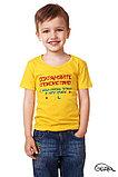 Детская полиграфия в Алматы Кенди бар в Алматы Печать на футболках кружках пазлах. Дипломы на праздник в Алмат, фото 10