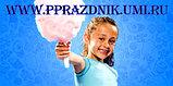 Научно-развлекательное шоу в Алматы для детей, фото 4
