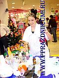 Научно-развлекательное шоу в Алматы для детей, фото 7