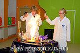 Научно-развлекательное шоу в Алматы для детей, фото 9
