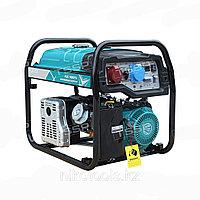 Бензиновый генератор Professional ALTECO AGG 11000TЕ
