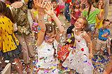 Вечеринки детям подросткам тинейджерам в Алматы, фото 3