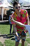 Вечеринки детям подросткам тинейджерам в Алматы, фото 6