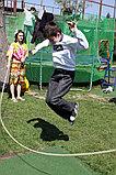 Вечеринки детям подросткам тинейджерам в Алматы, фото 8