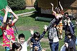 Вечеринки детям подросткам тинейджерам в Алматы, фото 10