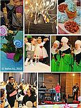 Казахские детские традиции в Алматы, фото 8