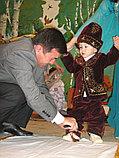 Казахские детские традиции в Алматы, фото 9
