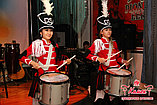 Казахские детские традиции в Алматы, фото 10