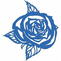 Нож для вырубки Large Rose