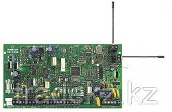 MG5050 контрольная панель беспроводной сигнализации, 32 зоны, 433 мГц