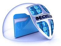 Обеспечение информационной безопасности, фото 1