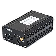 Модем TELEOFIS WRX700 R4