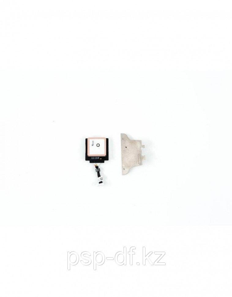 Mavic GPS Module