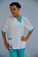 Медицинская одежда женская AR 217