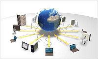 Виртуализация серверов, фото 1